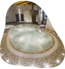 Built-in-Jacuzzi's-cold-pools-2