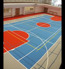Indoor-Court-Flooring-1