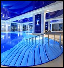 Indoor-outdoor-pools-2-1