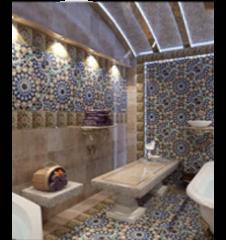 Moroccan-Bath-
