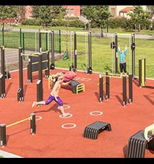 Outdoor-Workout-Flooring-1