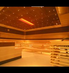 Sauna-Room-